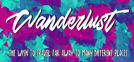 Teaser image for Wanderlust