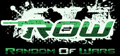 RANDOM OF WARS