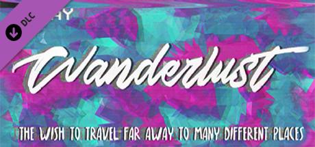 Wanderlust OST - Soundtrack
