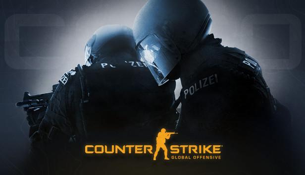 PC Café Games on Steam
