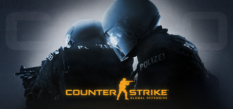 Counter-Strike: Global Ofensive