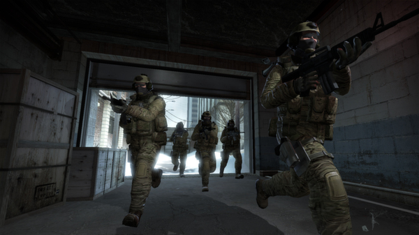 Counter-Strike: Global Offensive Image 14