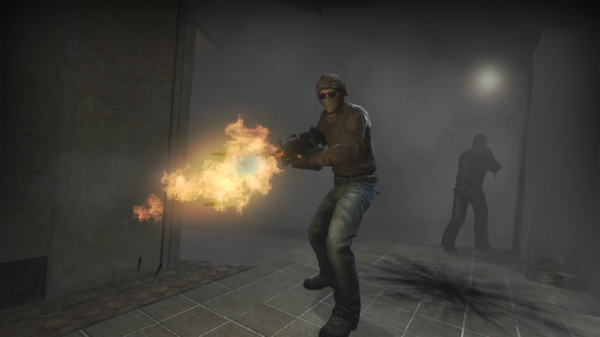 Counter-Strike: Global Offensive Image 11