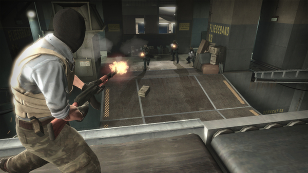 Counter-Strike: Global Offensive Image 9