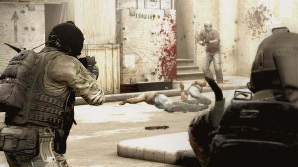 Counter-Strike: Global Offensive Image 5