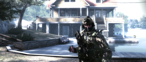 Counter-Strike: Global Offensive Image 4