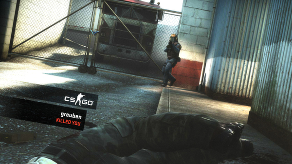 Counter-Strike: Global Offensive Image 3