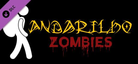 Andarilho Zombies