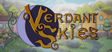 Verdant Skies Free Download