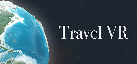 Travel VR