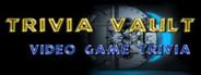 Trivia Vault: Video Game Trivia Deluxe