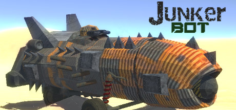 JunkerBot