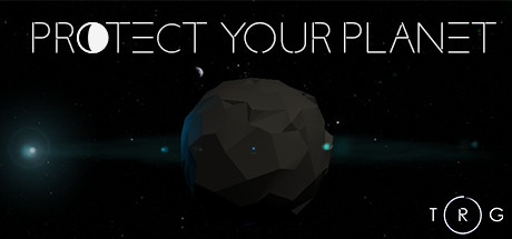Teaser image for Protect your planet