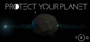 Protect your planet cover art
