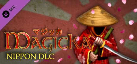 Magicka: Nippon