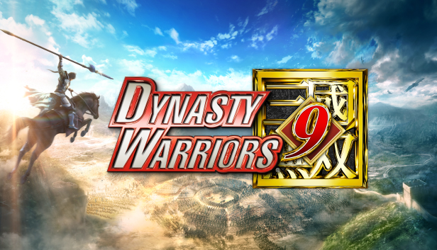 Dynasty Warriors 9 On Steam