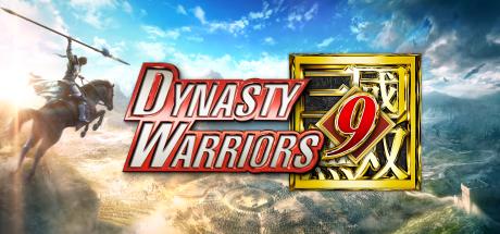 Dynasty Warriors 9 v1.04 PS4-DUPLEX