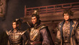 DYNASTY WARRIORS 9 picture3