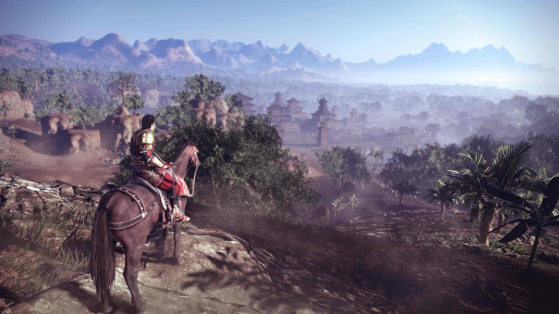 Find the best laptop for DW9
