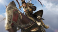 DYNASTY WARRIORS 9 picture6