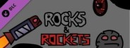 Rocks and Rockets Soundtrack