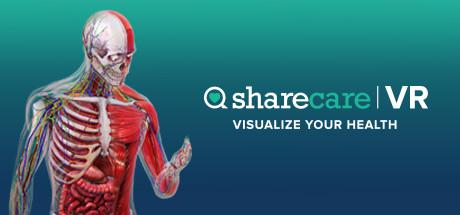 Sharecare VR on Steam