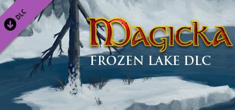 Купить Magicka: Frozen Lake (DLC)
