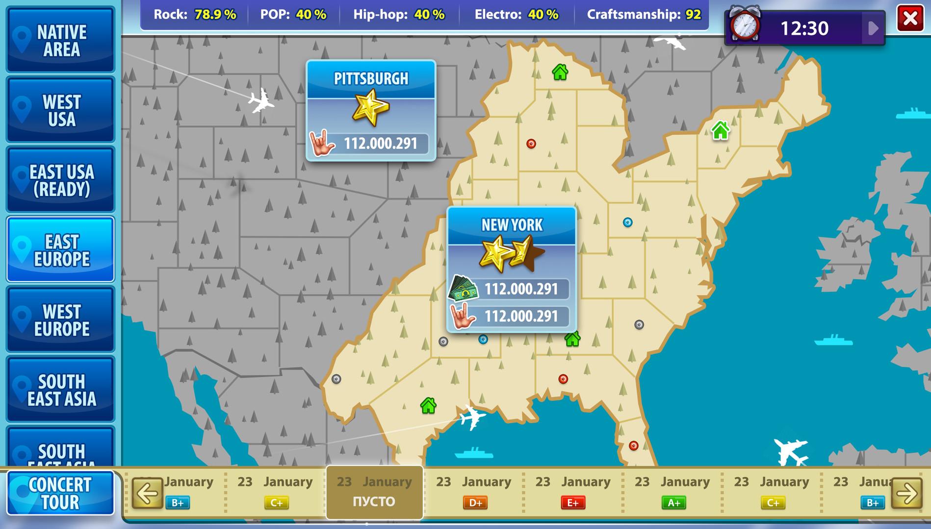com.steam.730410-screenshot