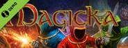 Magicka - Demo