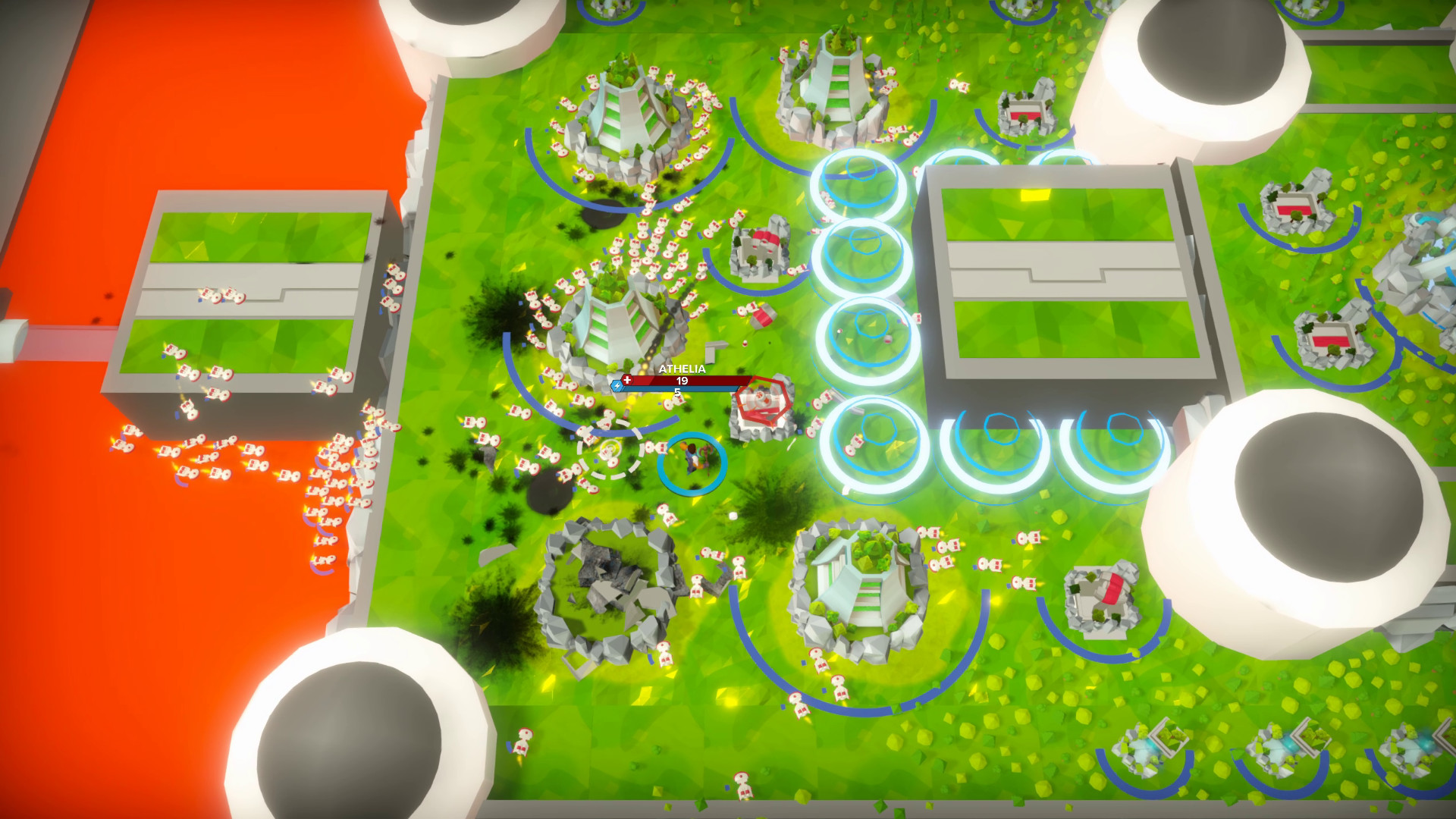 com.steam.730710-screenshot