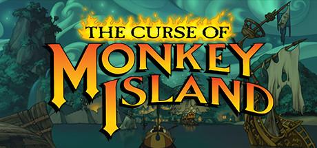 The Curse of Monkey Island Screenshots