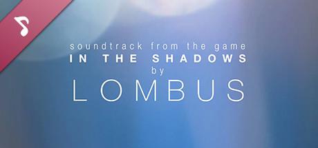 In The Shadows - Original Soundtrack