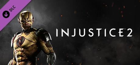 Injustice™ 2 - Reverse Flash