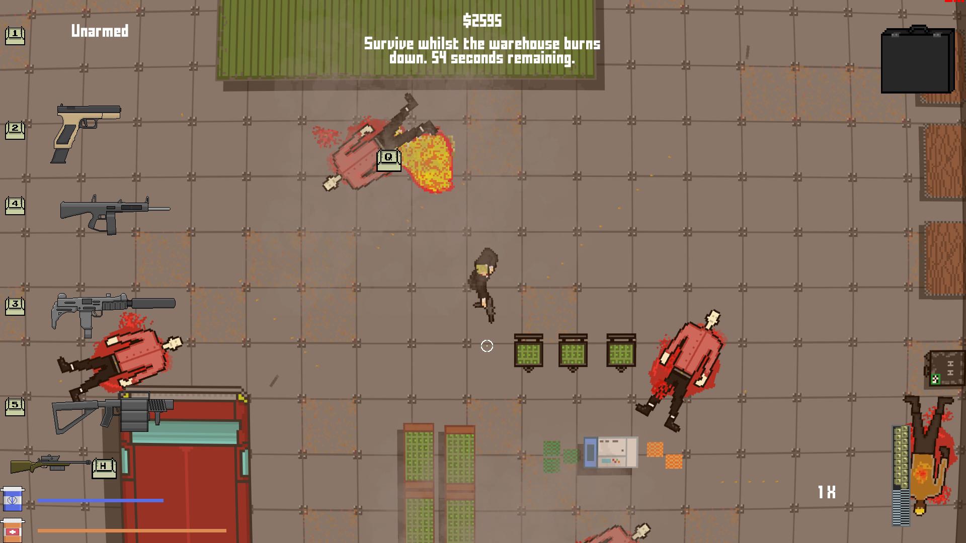 com.steam.731190-screenshot