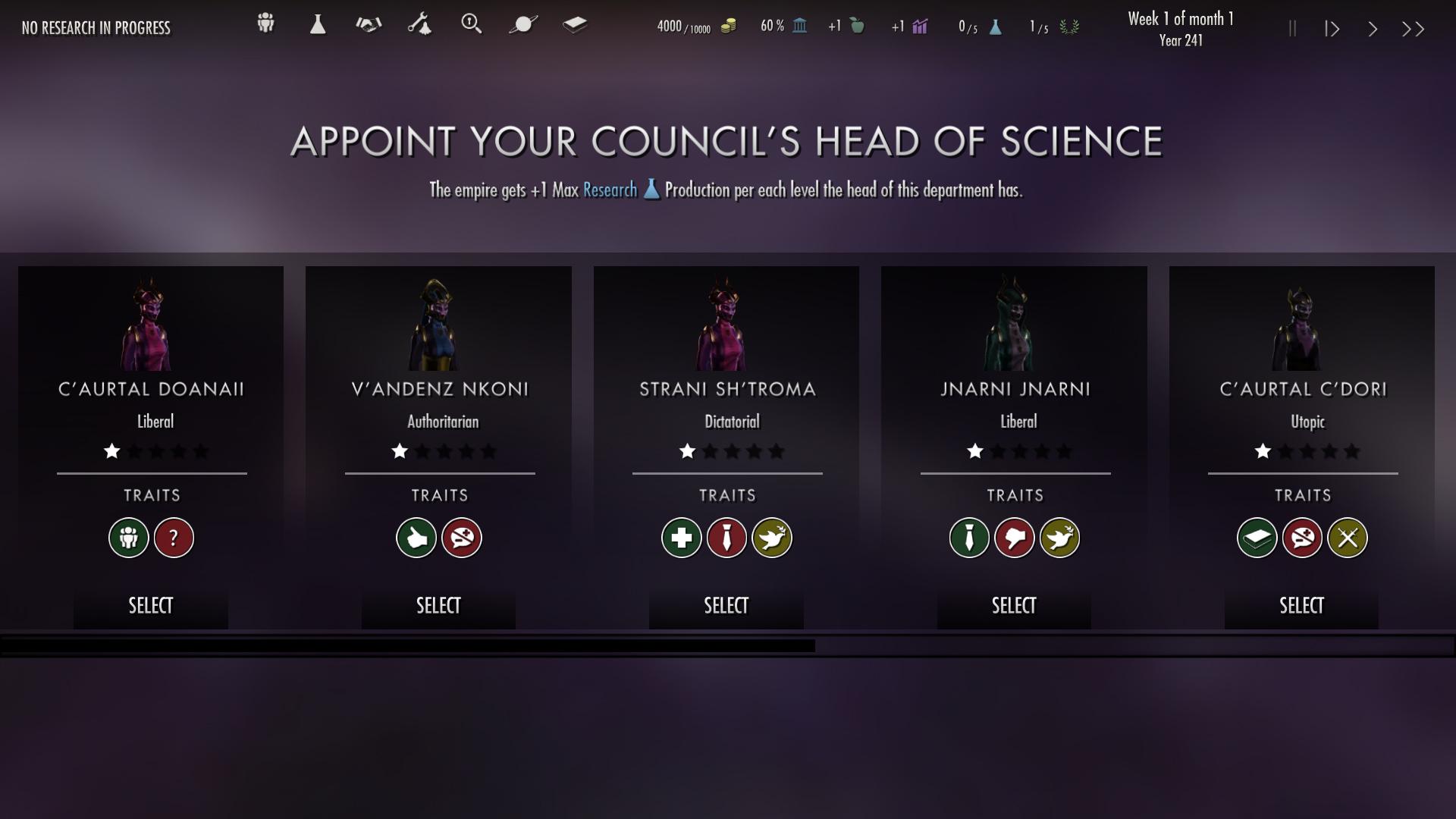 com.steam.731240-screenshot