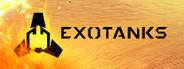 ExoTanks