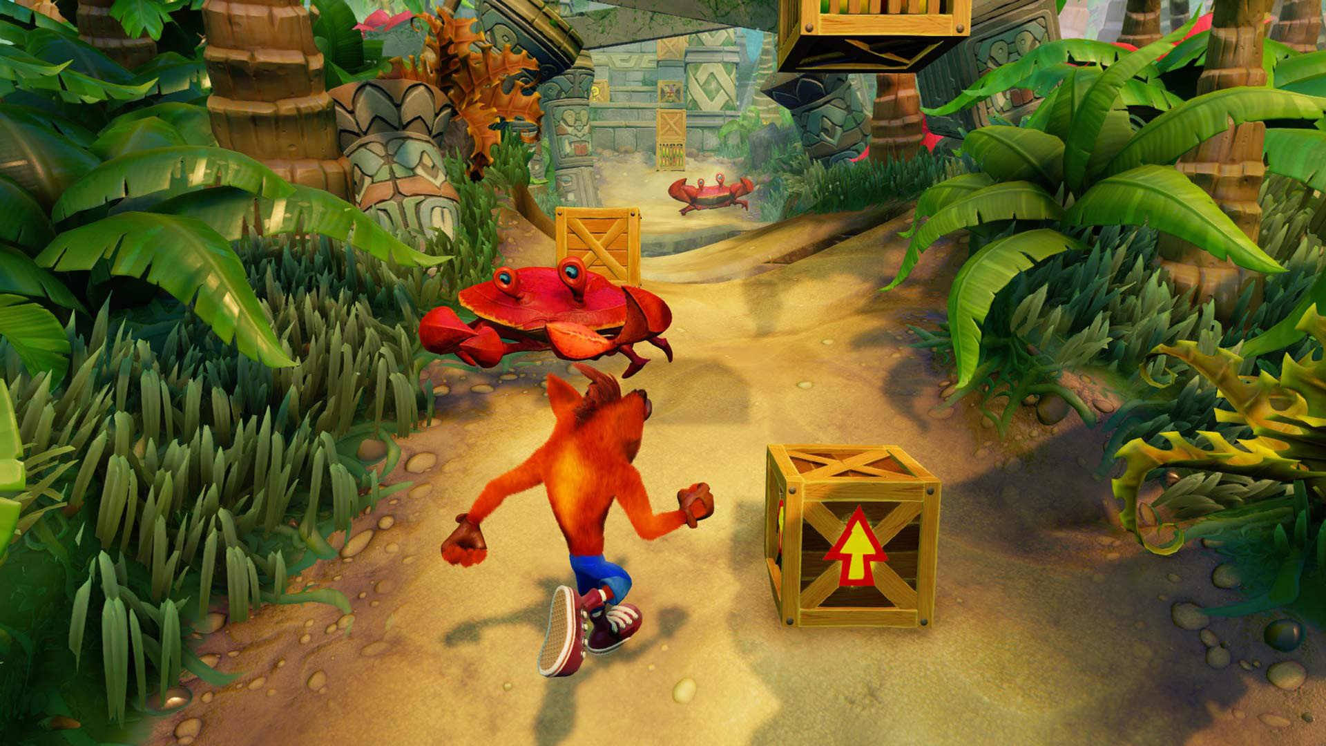 Meet katt simple flash game