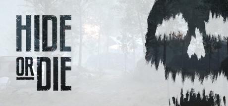 Hide Or Die on Steam