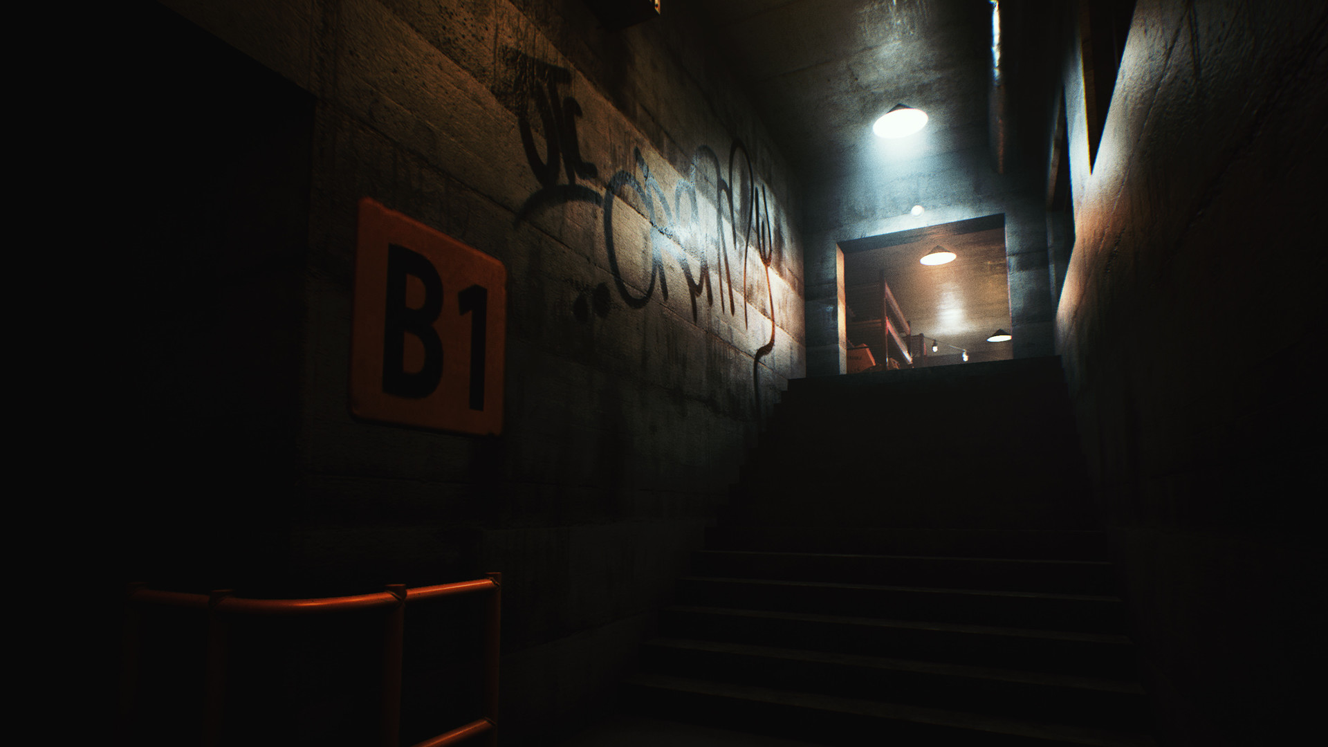 Hide Or Die On Steam Fuse Box Safety
