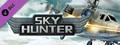 Sky Hunter - KA-50-dlc