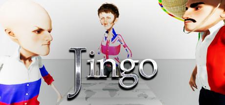 Teaser image for Jingo