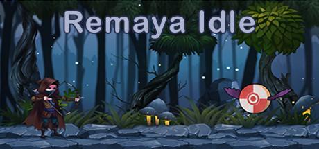 Remaya Idle