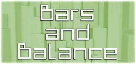 Teaser image for Bars and Balance
