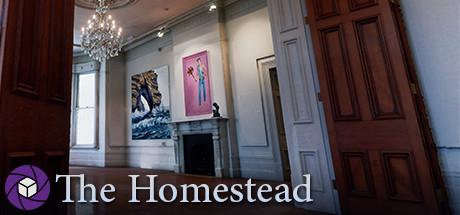 Купить The Homestead