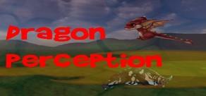 Dragon Perception cover art