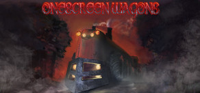 OneScreen Wagons cover art