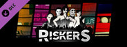 Riskers Soundtrack