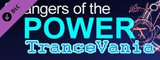 Strangers of Power - Trancevania