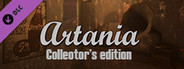Artania – Collector's Pack