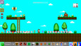 PlataGO! Super Platform Game Maker Free Download